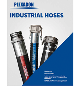 Plexagon_industrialhoses_2017