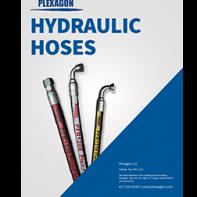 hydraulichoses_2017